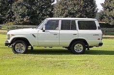 Cool Toyota 2017: 1989 Toyota Land Cruiser...  land cruiser Check more at http://carsboard.pro/2017/2017/03/17/toyota-2017-1989-toyota-land-cruiser-land-cruiser/
