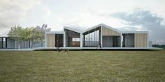 Mola Shed, Outdoor Structures, Ideas, Home, Lean To Shed, Coops, Barns, Sheds, Tool Storage