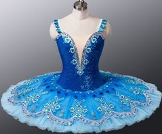 6b4605133653d Exclusive tutu amazing stage costume has been created for the ballet