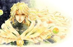 Dhaos Tales Of Phantasia, Tales Series, Game Art, Blond, Video Games, Universe, Painting, Decorating, Fictional Characters