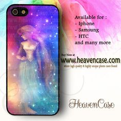 Rapunzel Aurora available For Iphone 4/4s/5/5s/5c case , Samsung Galaxy S3/S4/S5/S3 mini/S4 Mini/Note 2/Note 3 case , HTC One X , HTC One M7 case , HTC One M8 case and many more , check our website www.heavencase.com