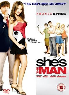 shes the man full movie free watch