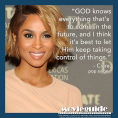 Love watching #Ciara with her new bf, #RussellWilson! Faith Quotes, Bible Quotes, Bible Verses, Godly Quotes, Quotable Quotes, Christian Actors, Christian Quotes, Religious Quotes, Spiritual Quotes