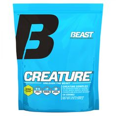 Beast Sports Nutrition Primocarb Advanced Low Glyemic Carbohydrate Unflavored 26 Pound ** Click image for more details. (This is an affiliate link) Protein Powder Reviews, Best Protein Powder, Best Protein Supplement, Protein Supplements, Post Workout Nutrition, Sports Nutrition, Health Vitamins, Bodybuilding Workouts, Health And Beauty