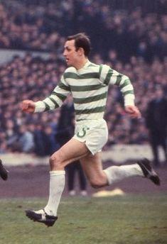 Celtic Fc, Glasgow, Legends, Clock, Football, Watch, Futbol, American Football, Clocks