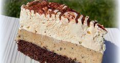 Sweet Desserts, Vanilla Cake, Food And Drink, Favorite Recipes, Gardening, Cakes, Fotografia, Creative, Cake Makers