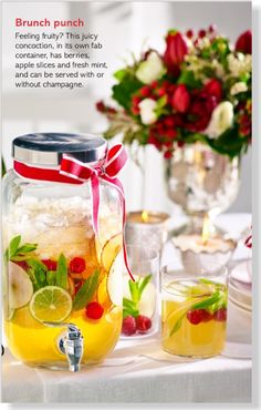Best Champagne Brunch Menu Home 70 Ideas - Champagne Brunch Decor, Brunch Buffet, Brunch Menu, Brunch Party, Brunch Recipes, Make Ahead Brunch, Healthy Brunch, Best Champagne, Champagne Brunch