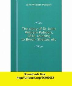 defense of poetry shelley pdf