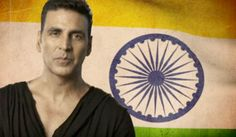 akshay kumar donates money to crpf families, akshay kumar crpf jawans, akshay kumar, akshay kumar crpf, akshay kumar donation, crpf martyr sukma, crpf martyr, sukma maoists, akshay kumar donation, akshay kumar charity, Akshay Kumar jawan, Akshay Kumar donates crpf jawans, Akshay Kumar CRPF, Indian Armed Forces, CRPF, Sukma ambush, Sukma attack victims aid, Sukma jawans, akshay kumar donates money to crpf personnel, CRPF killed in chhattisgarh, naxals chhattisgarh