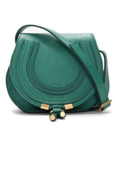 The perfect bag for spring (Chloé)