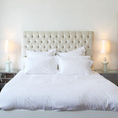 it will be all white on the night what ever your style with our bedroom decorating ideasinterior - All White Bedroom Decorating Ideas