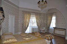 Фото 2... Элитный частный дом