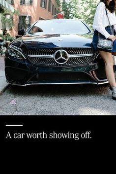 Live in luxury every day when you drive a Mercedes-Benz. Distinctive styling, class-leading safety and trailblazing technology are just few of the traits that make our fleet best in class. Build your dream car today.