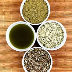 #hempseeds #hulleshempseeds #hulled #hemp #hempproteinpowder #proteinpowder #protein #hempoil #minerals #essentialoils #raw #glutenfree #fiber #omega #omega3 #omega6 #energy #superfoods #vegan #veganfoodshare #natural #organic Hemp Protein Powder, Hemp Seeds, Hemp Oil, Superfoods, Glutenfree, Omega, Minerals, Fiber, Essential Oils