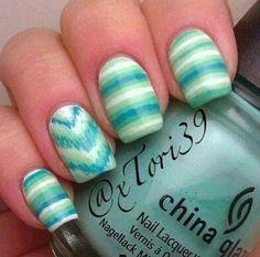 Elegant nail ideas women imgaa57712eb2cd58ae8