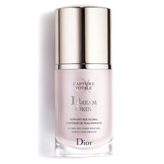 Capture Totale DreamSkin de Dior