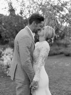 Weddings Destination Wedding, Wedding Photography, Weddings, Couple Photos, Couples, Inspiration, Couple Shots, Biblical Inspiration, Wedding