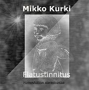 lataa / download FLATUSTINNITUS epub mobi fb2 pdf – E-kirjasto