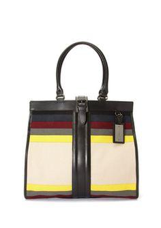 9b6d188aaa01 L.A.M.B. purse by Gwen Stefani Lamb Handbags