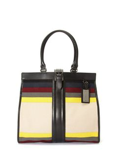 b071328be748 L.A.M.B. purse by Gwen Stefani Lamb Handbags
