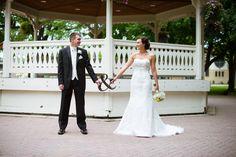 Bride & Groom #wedding #photography
