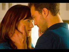 Movie Review Fifty Shades Darker TV Spot HD With Fifty Shades of Grey Fifty Shades Wit Movie Trailer Movie Review Fifty Shades Darker TV Spot HD With Fifty Shades of Grey Fifty Shades Wit Movie Trailer                  Checkout this new movie Fifty Shades of Darker Movie Included with Fifty shades of grey movie. An amazing movie trailer & review Indeed !  Thank you for Watching this Romantic video! I hope you enjoyed this  Subscribe and share this video with your friends who's also want some…