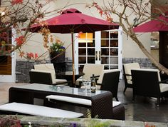 The Top 3 Affordable Luxury Wine Hotels In Napa Sonoma And Wander