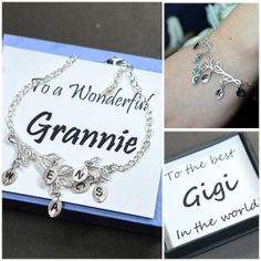 Hey, I found this really awesome Etsy listing at http://www.etsy.com/listing/170339459/grandma-giftsgrandmother-gift