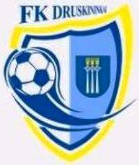 Burger King Logo, Football, Logos, Soccer, Futbol, Logo, American Football, Soccer Ball