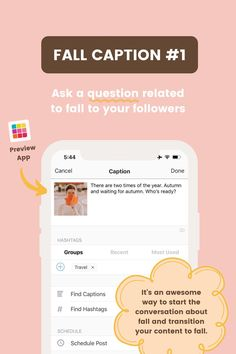 Instagram Preview App, Instagram Feed Planner, Instagram Tricks, Find Instagram, Instagram Caption, Instagram Accounts, Hashtag Finder, Trending Hashtags