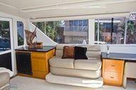 Boat Remodel. #boats #yachts #remodel #granitetransformations