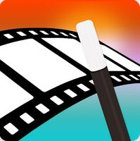 Free Technology for Teachers: Magisto - Create Videos on Your iPad, Android Device, Chromebook, or Windows PC