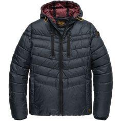 Ice Pilot 3.0 | PJA206138-8219 | Gratis verzending & retour Waterproof Fabric, Parka, Pilot, Winter Jackets, How To Wear, Ice, Fashion, Legends, Winter Coats