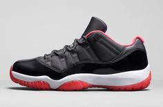 air-jordan-11-low-true-red-official-images-2