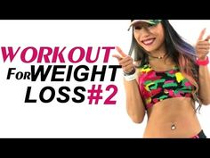total gym weight loss blog for women
