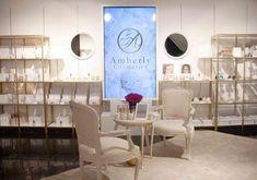 Vi har åpnet pop-up-butikk i Stavanger sentrum! M Cosmetics, Stavanger, Pop Up, Store, Furniture, Home Decor, Decoration Home, Room Decor, Popup