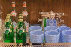 Produção para o Bar | Theodora Home
