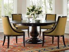 100 Round Table Visalia  Best Way To Paint Furniture Check More Endearing Circular Dining Room Table Design Ideas
