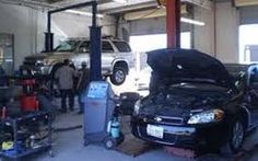 http://www.northdallasimports.com/our-services.html  honda brake repair dallas