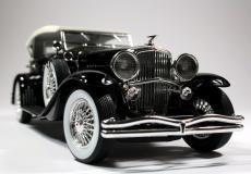 Autos antiguos - fondos de escritorio, #14736