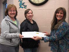 LCE names holiday recipe winners.  For more read the Wednesday, Feb. 3, 2016 Lake County Examiner, or click here: http://www.lakecountyexam.com/lifestyles/lce-names-holiday-recipe-winners/article_2a1c6b0a-c9f7-11e5-904b-6b79779a9b5a.html