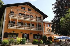 #Hotel & #Restaurant mit idyllischem #Biergarten in #München - Im Waldgasthof Buchenhain in Baierbrunn lässt man sich gerne verwöhnen, lässt sich an warmen Tagen im Biergarten in der Sonne die Seele baumeln und erlebt gesellige Stunden bei wundervollen #Veranstaltungen.