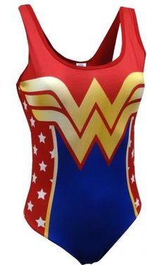 Amputee lady 345018021440313952 - DC Comics Classic Wonder Woman Bodysuit Source by ceciliadjouahra Dc Comics Women, Lynda Carter, Womens Bodysuit, Celebrity Weddings, Looking For Women, Women Wear, Cute Outfits, Clothes For Women, My Style