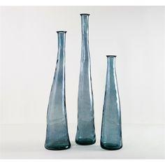 Intercule Home Rosaria Tall Vases 259039