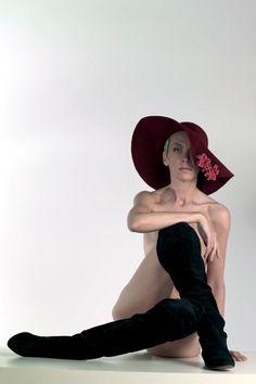 Partner Songs: The Lady Gaga vs Annie Lennox Edition