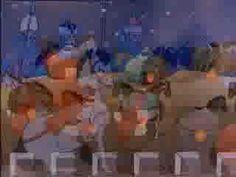 Mondák a magyar történelemből - 05 - Botond - YouTube Animation, Painting, Youtube, Art, Art Background, Painting Art, Kunst, Paintings, Animation Movies