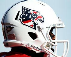 chaussures nike shox de golf pour les hommes - Concept Helmets on Pinterest | Helmets, NFL and Oregon Ducks