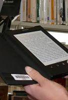 Prêt de liseuses en bibliothèques : pour démarrer