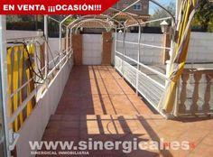 Chalet de 250 m2 madrid Madrid, Arroyomolinos www.cdtonline.es