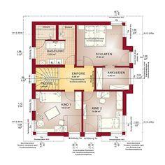 Virtuelle Besichtigung Dem CONCEPT-M 152 Musterhaus in Pfullingen verleiht der Zwerchgiebel mit Flachdach im Eingangsbereich und die Kombination aus Design-Haustür mit Glas-Eingangsüberdachung eine ganz besondere Note. Ein echtes Highlight in Sachen Architektur und Nutzwert ist das Panorama-Design-Eckfenster in der Küche. Abgerundet wird das äußerst stimmige Gesamt-Design durch den 2-geschossigen Giebel-Erker, die vielen Design-Eckfenster und den Dachüberstand mit sichtbaren Pfetten. Die…